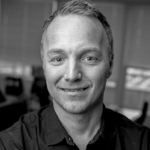 Kasper Kruse
