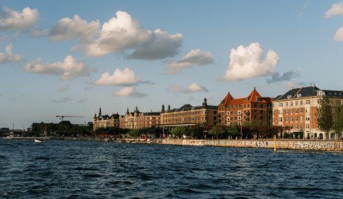 kbenhavn-til-accura-1