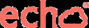 NetCloud Echo